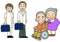 STEP5 訪問定期健診