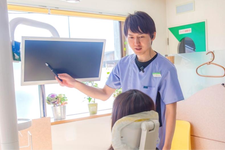 単独型歯科医師臨床研修施設